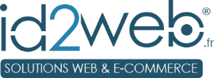 Site internet pour entreprises Toulon VAR 83