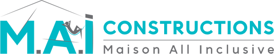 MAI Constructions